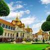 Phra Borom Maha Ratcha Wang
