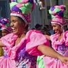 Karneval Malecon