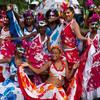 Medzinárodný karneval vo Viktórii