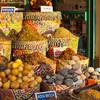 """Starý trh v Sharm el Sheikh"""