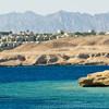 Dovolenkový raj Sharm el Sheikh & Dahab
