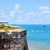 Obrana Bermud