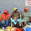 Tradičný trh