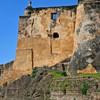Pevnosť Fort Jesus