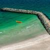 Súkromné pláže