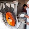Tradičná pekáreň
