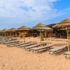 Pláž  Santa Manza