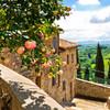 Scenéria San Gimignano