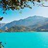 Jazero Ledro