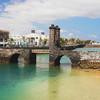 Mesto Arrecife