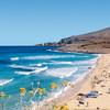 Príjemné oddychové pláže