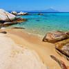 Panenské pláže