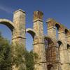 Rímsky akvadukt