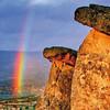 Zázraky prírody