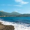 Pláž Calis