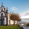 Kaplnka Madre de Deus