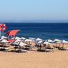 Pláž Carcavelos