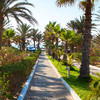 Turistický raj