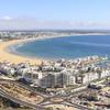Mesto Agadir