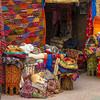 Tradičné trhy