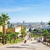 Mesto Rabat