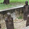 Pamätník otroctva