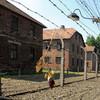 Koncentračný tábor Osvienčim