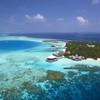 Ostrov Baros