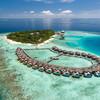 Rezort Baros Maldives