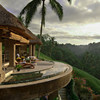Viceroy Bali Spa