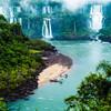 Jeden z prírodných divov sveta