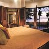 Ubytovanie v hoteli
