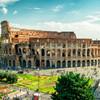 Svetoznáme Koloseum