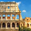 Najvýznamnejšia pamiatka Talianska