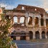 Anfiteatro Flavia