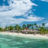 Jamajský unikát