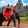 Dopravný prostriedok v Kambodži