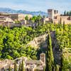 Komplex Alhambra