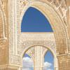 Islamská architektúra