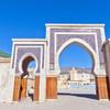 Brána Rcif