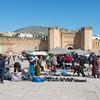 Trh v Bab Chorfa
