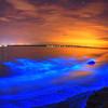 Neuveriteľná scenéria Mosquito Bay