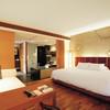Veranda High Resort Chiang Mai - Mgallery Collection