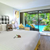 Hotel Burasari ***+ | Izba Premier 28 m2