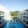 The Old Phuket Karon Beach Resort ****