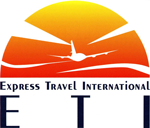 ETI - Express Travel International