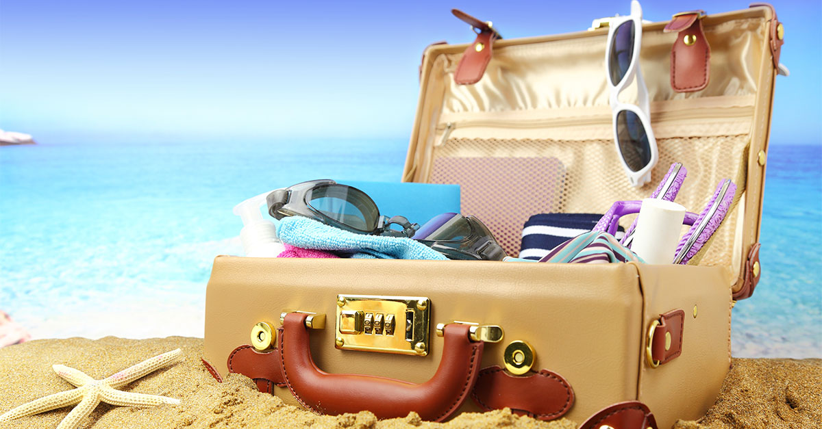 Do Thajska si budete môcť zabaliť väčšie kufre