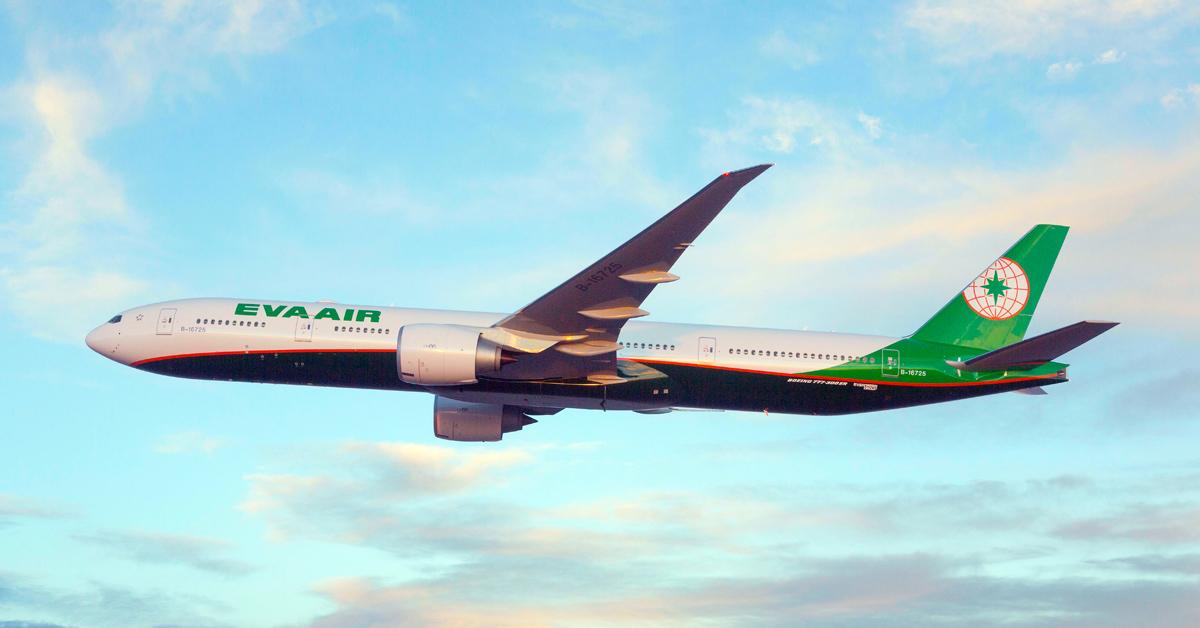 Let do Thajska bude od októbra naozajstným zážitkom