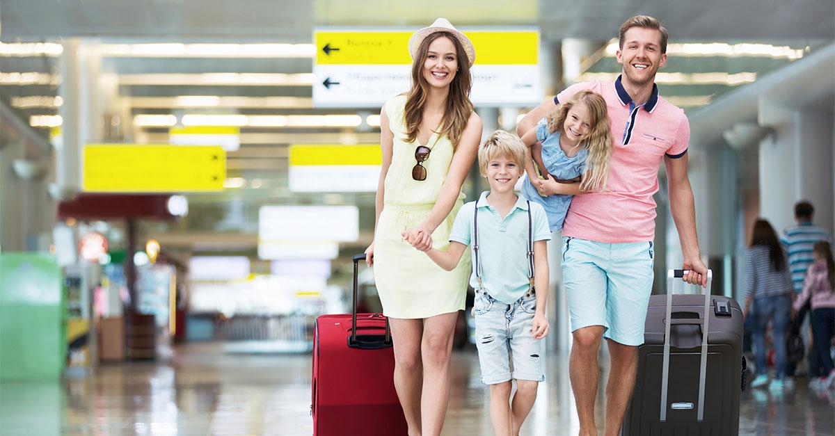 Poznáte meno najlepšej ázijskej aerolinky?