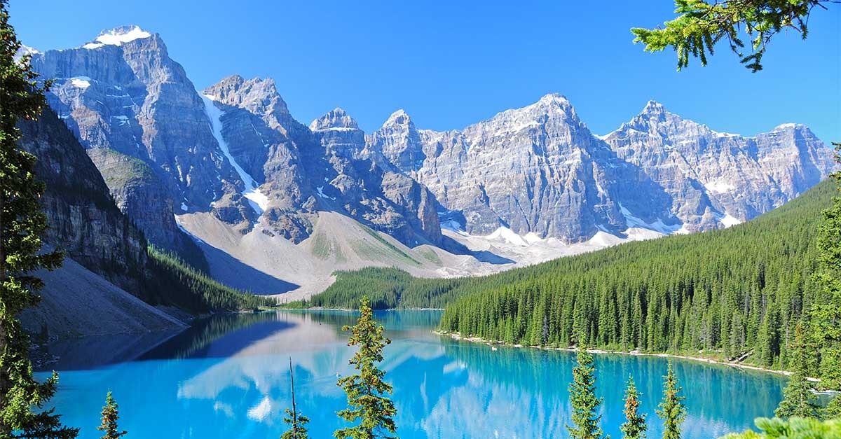 Pre vstup do Kanady bude povinná elektronická autorizácia